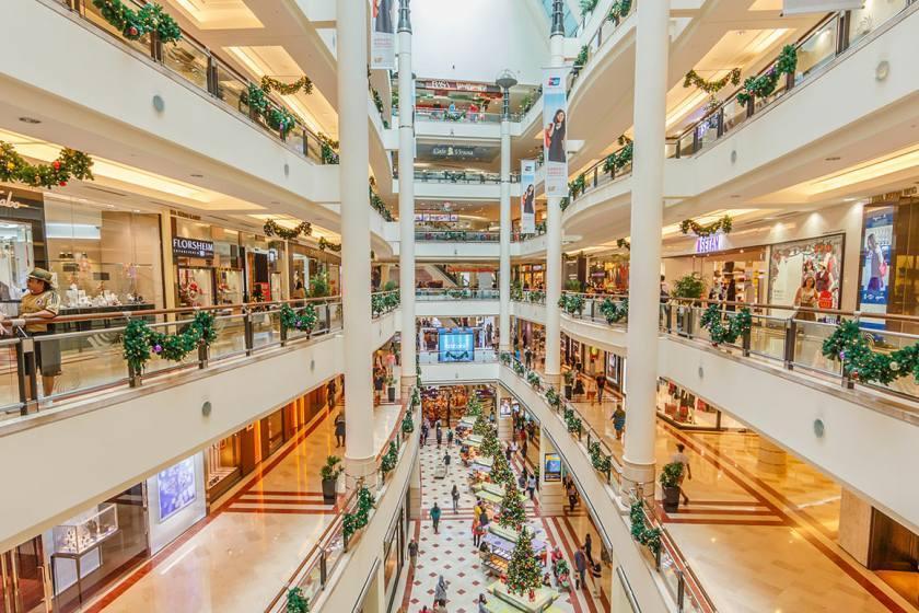 راهنمای خرید در تور کوالالامپور مالزی
