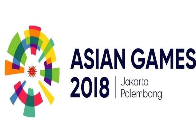 بازی های آسیایی 2018، چین حریف ایران در فینال بسکتبال شد