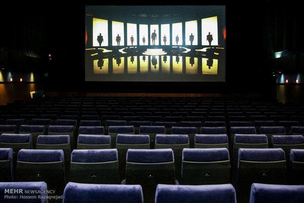 سینماداران نگران تامین تجهیزات نیستند، اکران با پروژکتورهای لیزری