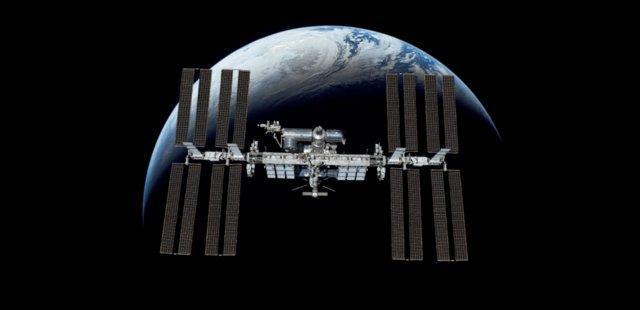 آیا گاف مهندس روسی کار دست ایستگاه فضایی داده است؟
