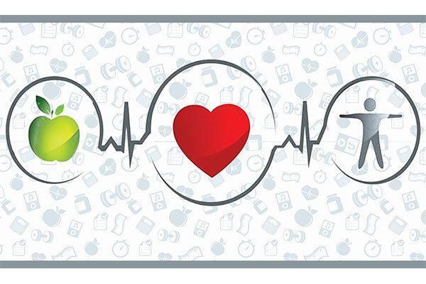 مشارکت مردم در سلامت به معنای واقعی محقق نشده است