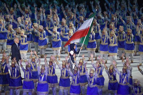 پیوند ورزش و تعهد با رویکرد داوطلب محوری، مشارکت مردمی حلقه گمشده