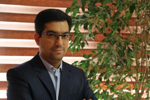 برنامه سوم توسعه شهر تهران ملاک ارزیابی عملکرد دستگاه ها