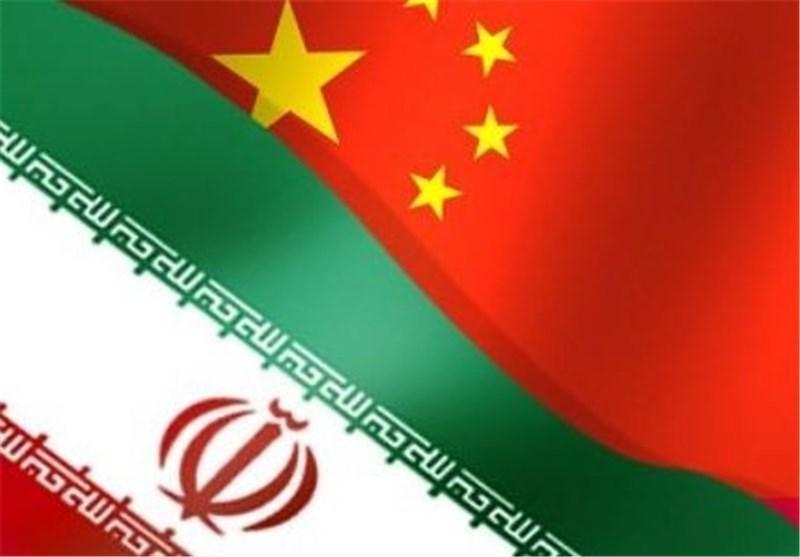شروع فعالیت خط هوایی باری چین و ایران، مبادلات 31 میلیارد دلاری ایران و چین