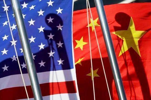 خودداری چین از صدور ویزا برای هیات آمریکایی