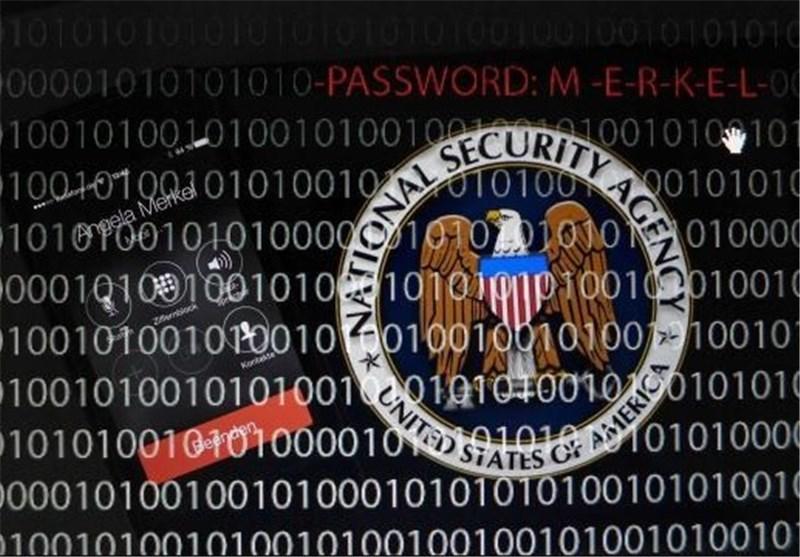 چین: جاسوسی، چهره زشت آمریکا در پیگیری منافع شخصی را آشکار می نماید