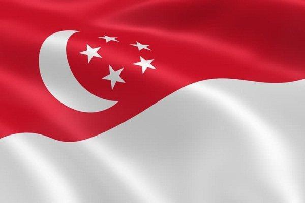 سنگاپور خبرنگاران بازداشتی کره جنوبی را اخراج کرد