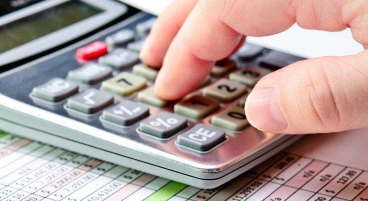 رقم مالیات اخذ شده از شرکت ها در ایران کمتر از حد انتظار است