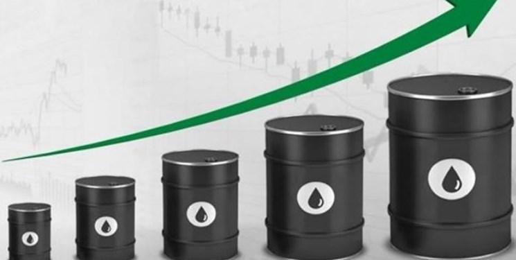 قیمت نفت با علائم مثبت در توافق تجاری آمریکا و چین افزایش یافت