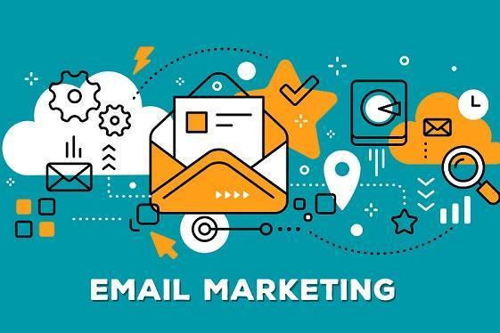 راز هایی از تفاوت میان spam و Email Marketing که از آن بی اطلاعید!