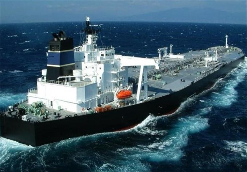 افزایش 53 درصدی واردات نفت چین از ایران در نوامبر 2014