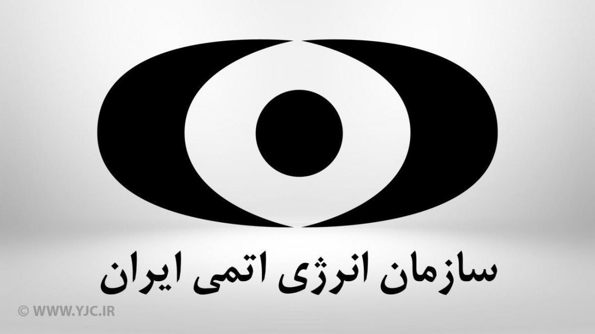 اطلاعیه سازمان انرژی اتمی درباره بازداشت موقت بازرس آژانس اتمی در تاسیسات نطنز