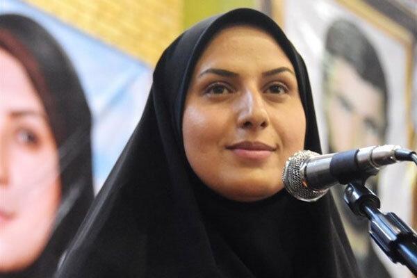 طرح انتقال آب به جنوب استان اصفهان اجرا می گردد