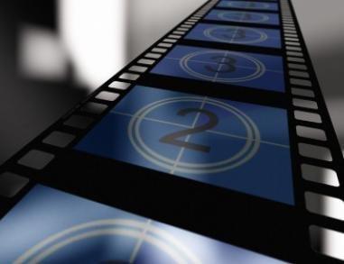 پخش بیش از 40 فیلم در جشن نیمه شعبان و تعطیلات آخر هفته