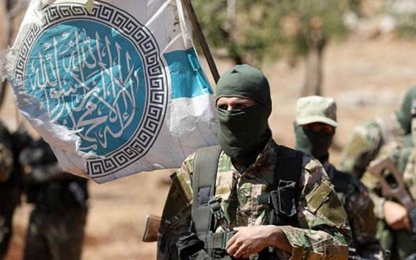 آِیا عمر جبهه النصره در سوریه به سر آمده است؟