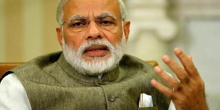 حزب مودی در انتخابات یکی دیگر از ایالت های مهم هند بازنده شد