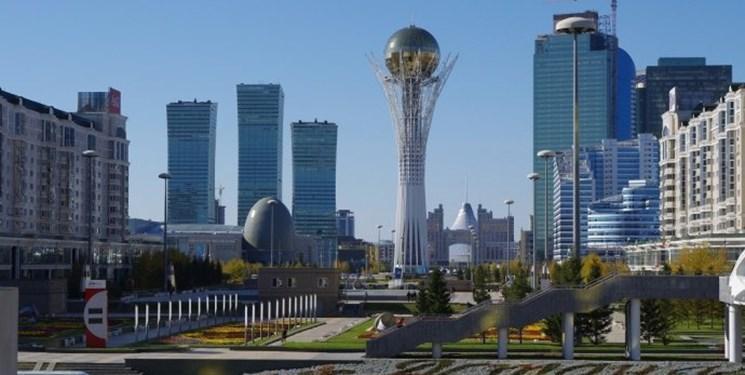 قزاقستان در سال 2019؛ از حذف و اضافه های سیاسی تا چین هراسی و انفجار آریس
