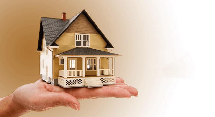 اگر مالک خانه خود را بفروشد، تکلیف مستأجر چه می گردد؟