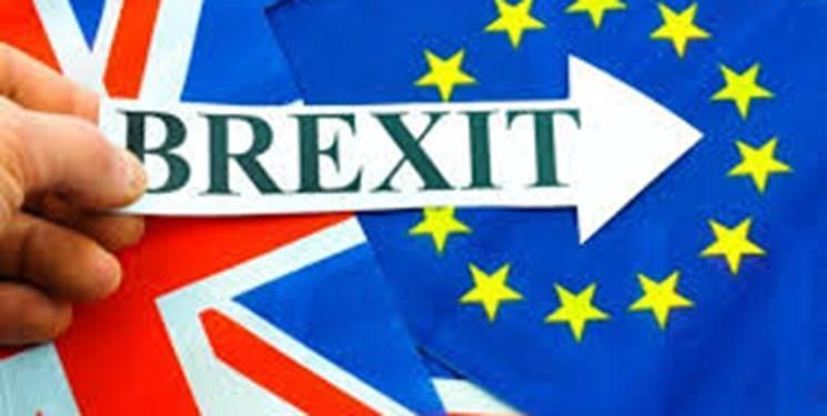 اتحادیه اروپا: شاید لازم باشد مذاکرات برگزیت تمدید گردد