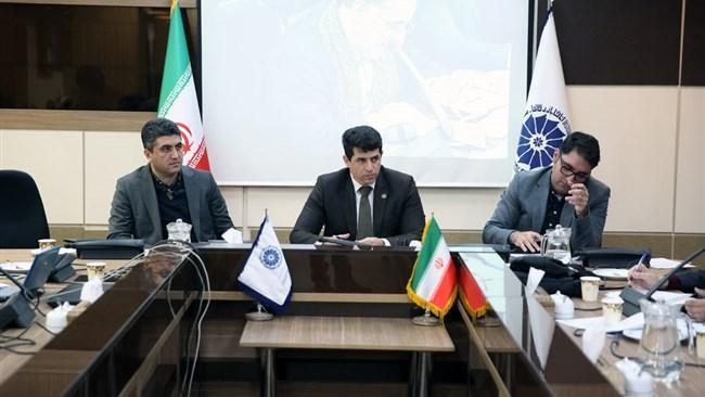 ایران برای نخستین بار صاحب برندملی گردشگری می گردد