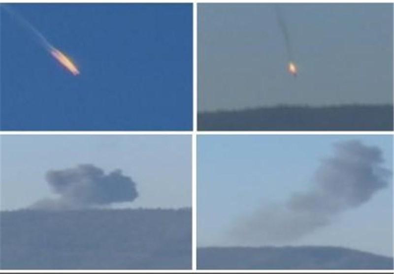پکن: سرنگونی جنگنده روسیه یک شکست برای مقابله بین المللی علیه تروریسم است