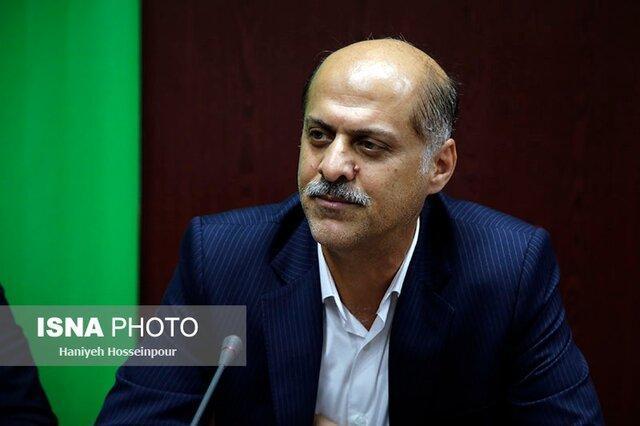کاهش وابستگی به خارج در اجرای خط 2 متروی شیراز