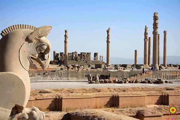 پروژه ای که اقتصادگردشگری ایران را تکان می دهد