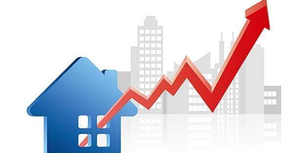 ادامه رشد معاملات مسکن تا خاتمه زمستان