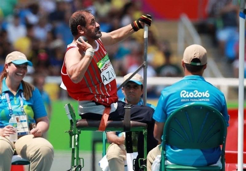 پشت پرده عجیب مثبت اعلام شدن دوپینگ ورزشکار ایرانی