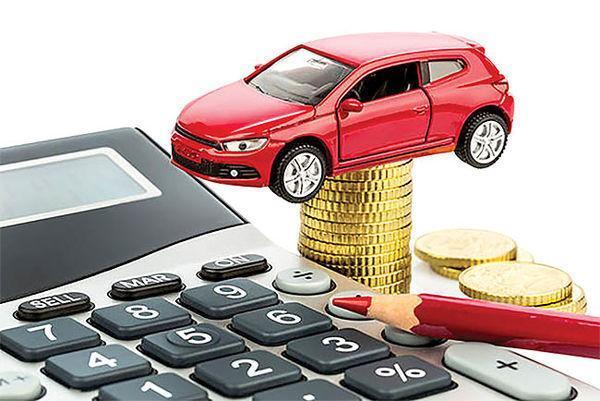 کرونا ترمز قیمت خودرو در بازار ایران را کشید؟ کرونا به جان بازار خودرو افتاد