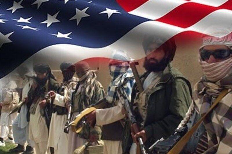 خبرنگاران صاحبنظران روس: موافقتنامه بین طالبان و آمریکا برای اهداف تبلیغاتی ترامپ امضا شد