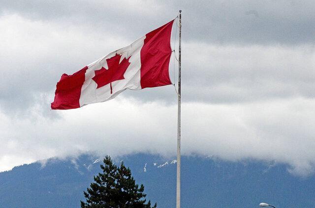 استان اونتاریوی کانادا اقدام آمریکا در جلوگیری از صادرات محموله ماسک را محکوم کرد