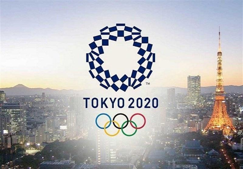 ایسینبایف: المپیک توکیو به خاطر کرونا به تعویق نخواهد افتاد