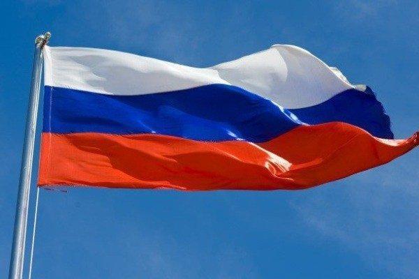 روسیه: آمریکا تحریم های غیرانسانی علیه ایران را لغو کند