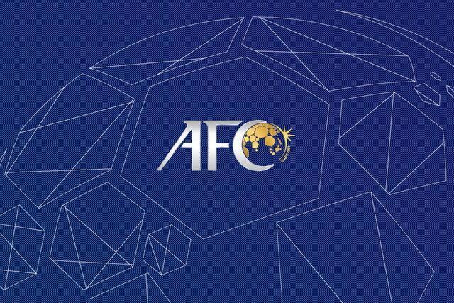 ماجرای نظرسنجی بدون خاتمه و عجیب AFC و پیشتازی مجیدی