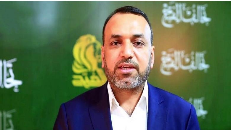مقام عراقی: معرفی نخست وزیر حق اکثریت مجلس است