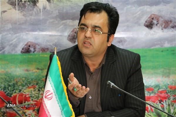 کاهش ترافیک و اتلاف وقت با آموزش آنلاین در واحدهای دانشگاه آزاد اسلامی تهران