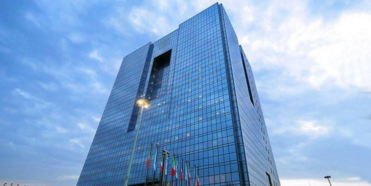 واریز وام یک میلیون تومانی، 24 ساعت بعد از اعلام لیست به بانک مرکزی
