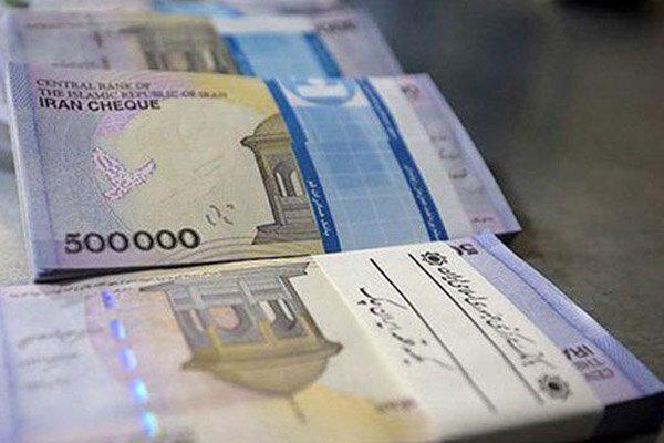 برنامه وزارت ورزش برای بودجه 99 فدراسیون ها، تدوین الگوی اقتصادی