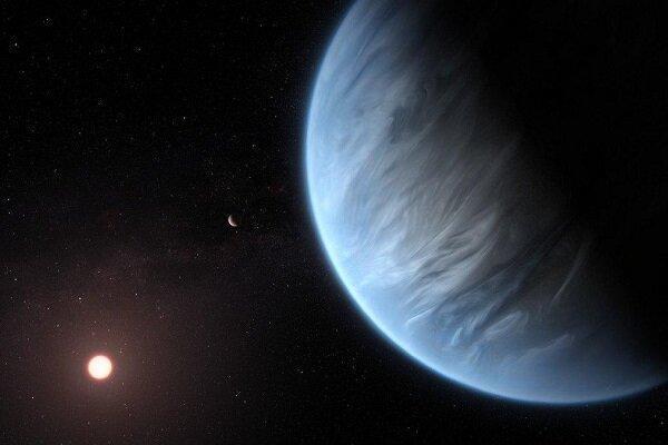 شگفتنی دانشمندان از کشف میکروب در جو هیدروژنی سیارات