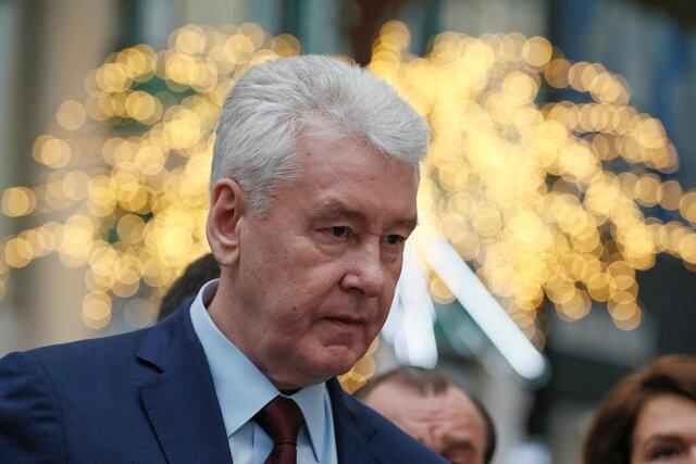 تصمیم تازه روسیه در پی افزایش شیوه کرونا