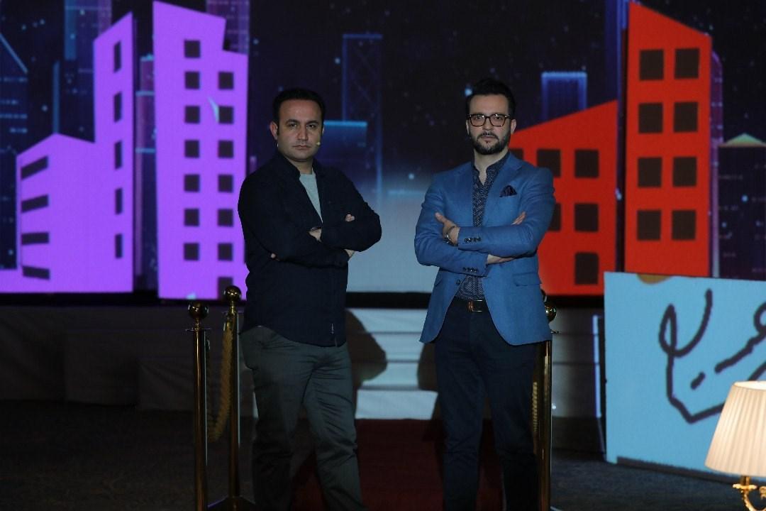 درخواست کارگردان سینما از رهبر معظم انقلاب برای حل مشکل مهاجران افغانستانی