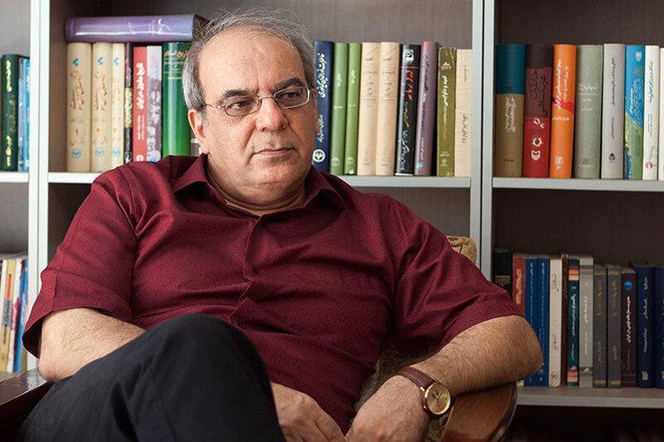 عباس عبدی: پرونده روزنامه نگارانی که قاضی منصوری قضاوتشان کرده بازنگری کنید