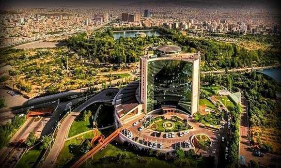 تقدیر از فعالیت های شهر تبریز توسط صندوق بچه ها سازمان ملل متحد