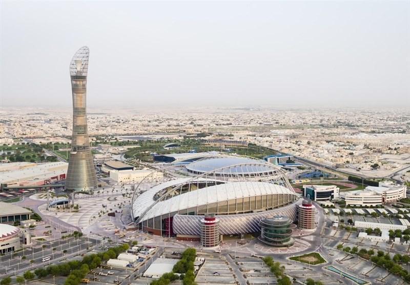 بخشی از پروتکل های بهداشتی در قطر؛ خروج از هتل ممنوع، 2 هفته قرنطینه برای شهروندان 163 کشور جهان از جمله ایران