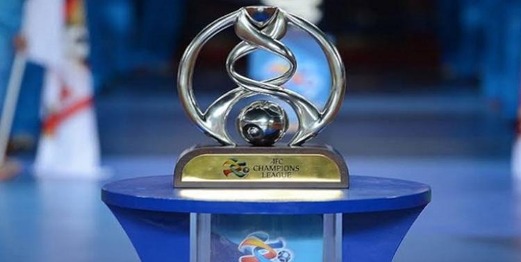 جزییات کمک AFC به تیم های آسیایی؛ 3 میلیارد تومان در جیب نمایندگان ایران