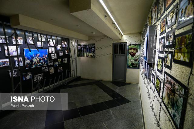 روزشمار و جلد اول دانشنامه استان همدان در دفاع مقدس رونمایی می گردد