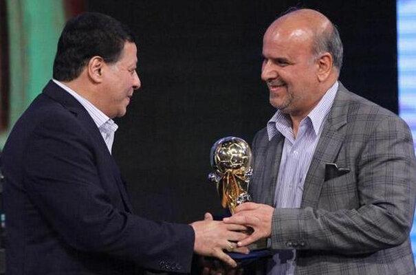 زدن فوتبال سکه رایج شده، مشکل در اجرای قرارداد سرمربی تیم ملی بود