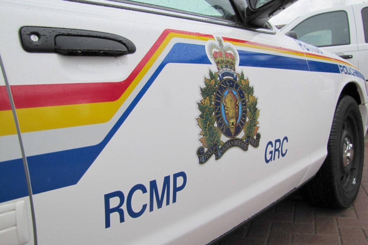 گزارش پلیس ریچموند درباره ماموران قلابی شهرداری که سعی می نمایند وارد خانه ها شوند