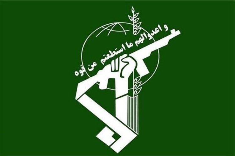 انهدام مقر گروهک های ضد انقلاب در کردستان عراق